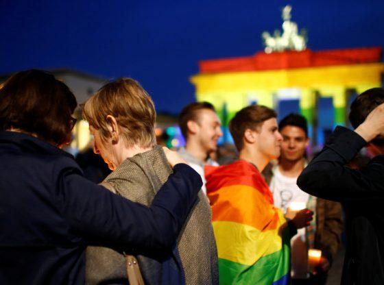 Alemania. Foto tomada de panorama.com.ve.